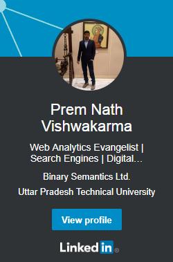 Premnath321-LinkedIn